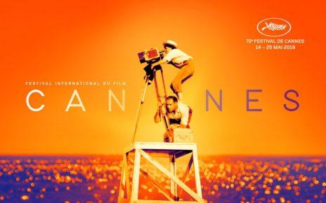 Cannes 72 - Ecco i film della Quinzaine des Réalisateurs