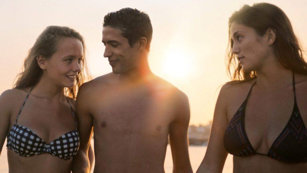 Cannes 72 - Mektoub, My Love - Intermezzo in concorso?