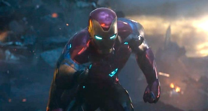 [Spoiler Alert] Le nostre considerazioni su Avengers: Endgame