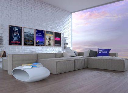 Cannes 72 - Rai Cinema ha presentato la VR Experience
