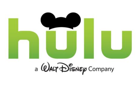 Il controllo operativo della piattaforma Hulu passa alla Disney