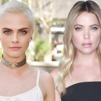 Matrimonio in gran segreto a Las Vegas per Cara Delevingne e Ashley Benson