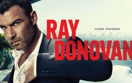 ray donovan 7 stagione
