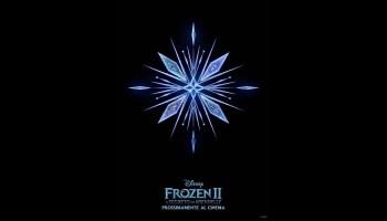 Frozen 2 Il Segreto di Arendelle Disney