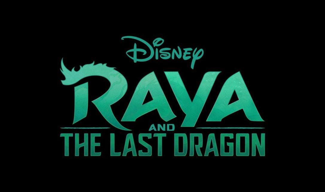 Raya and the Last Dragon Disney