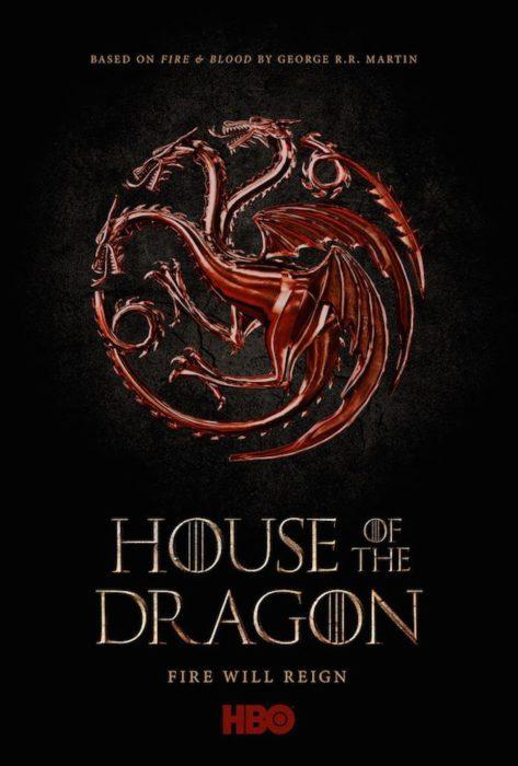 Game of Thrones: HBO ordina la serie prequel House of the Dragon