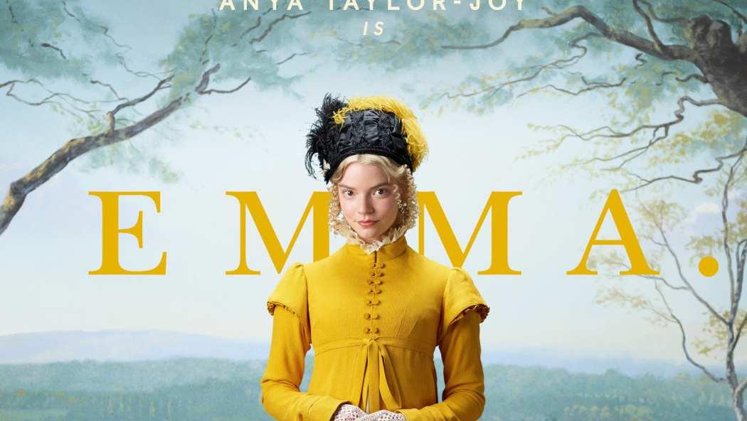 emma film anya taylor-joy