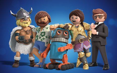 playmobil the movie film