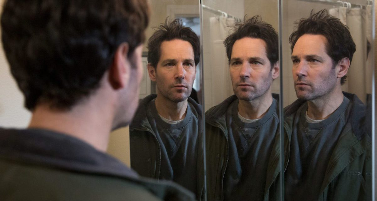 Living with Yourself Netflix Recensione