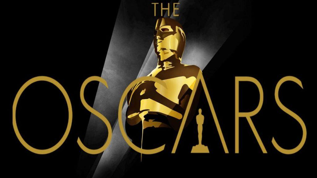 Oscar 2020 Film