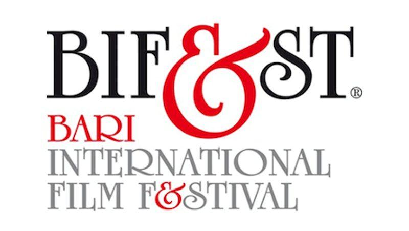 Bifest - Bari Film Festival