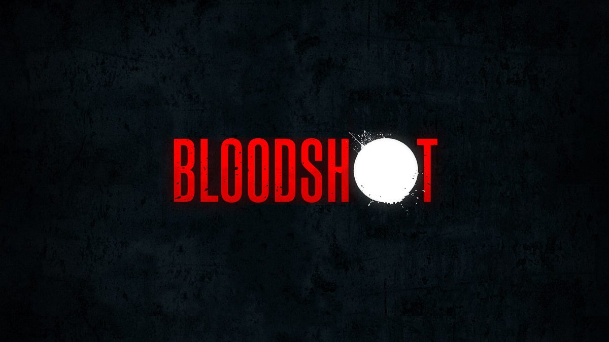 La Sony fa uscire Bloodshot in digitale a causa del Coronavirus