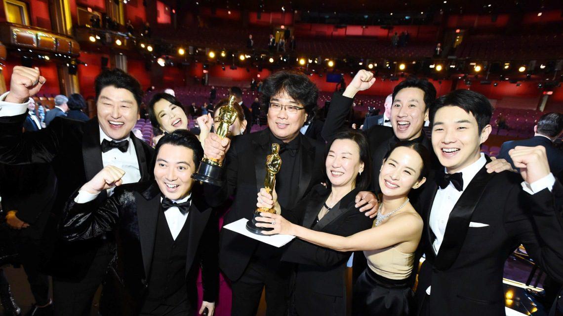 Oscar 2020: Il trionfo di Parasite e la disfatta degli altri