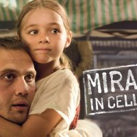 Miracle in cell no. 7, recensione del film su Netflix