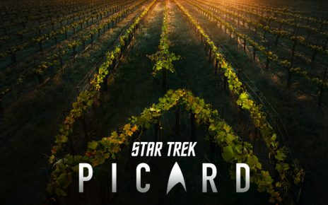 Star Trek: Picard - Episodio 10 - Commento