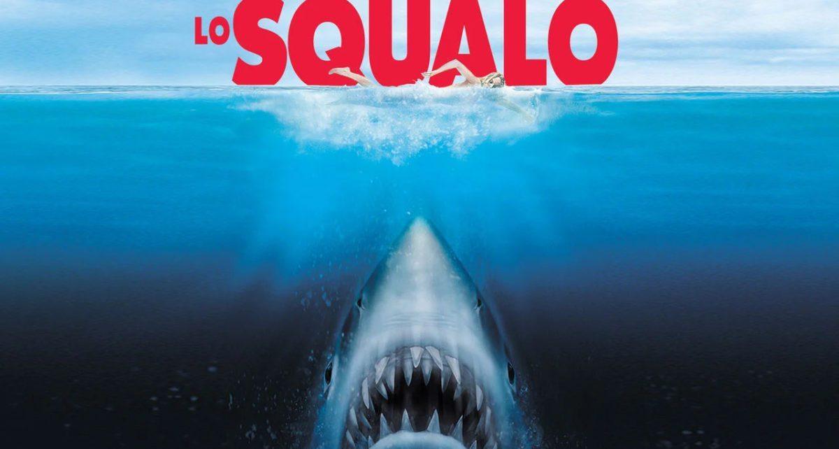 Lo Squalo Film