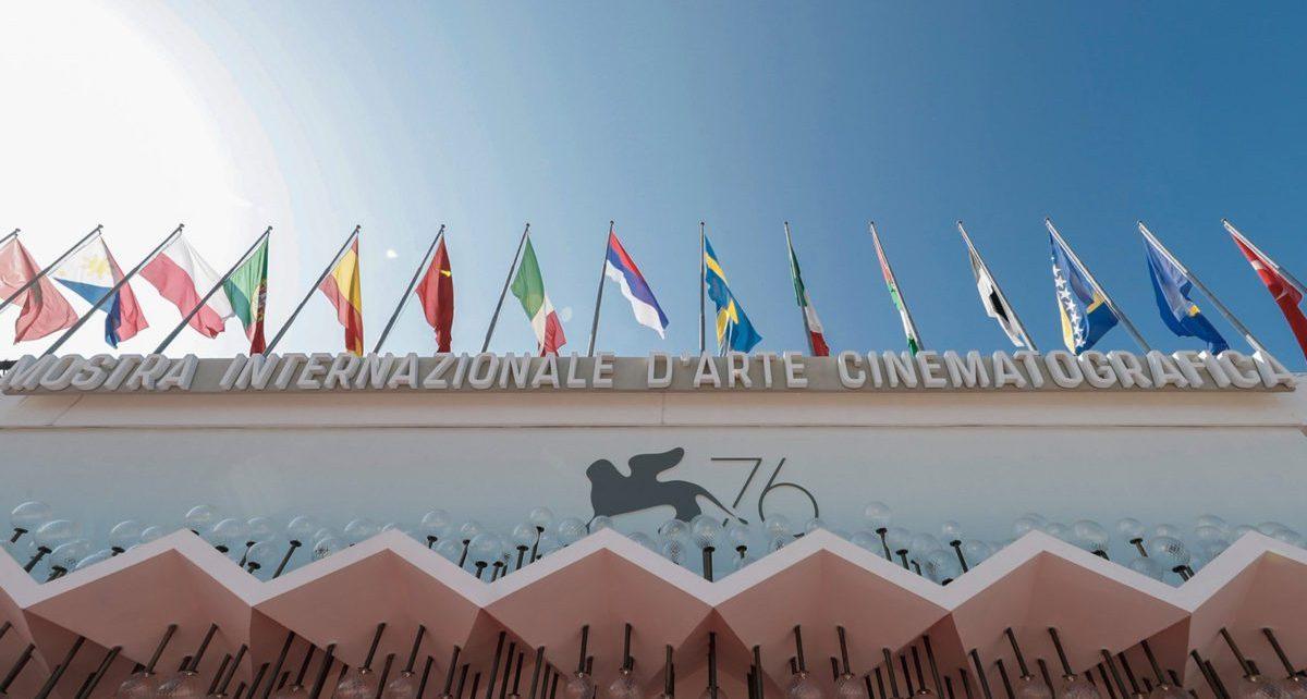 Venezia 2020: Confermate le date del festival