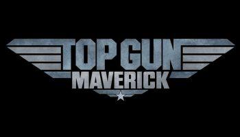 Top Gun: Maverick - Film
