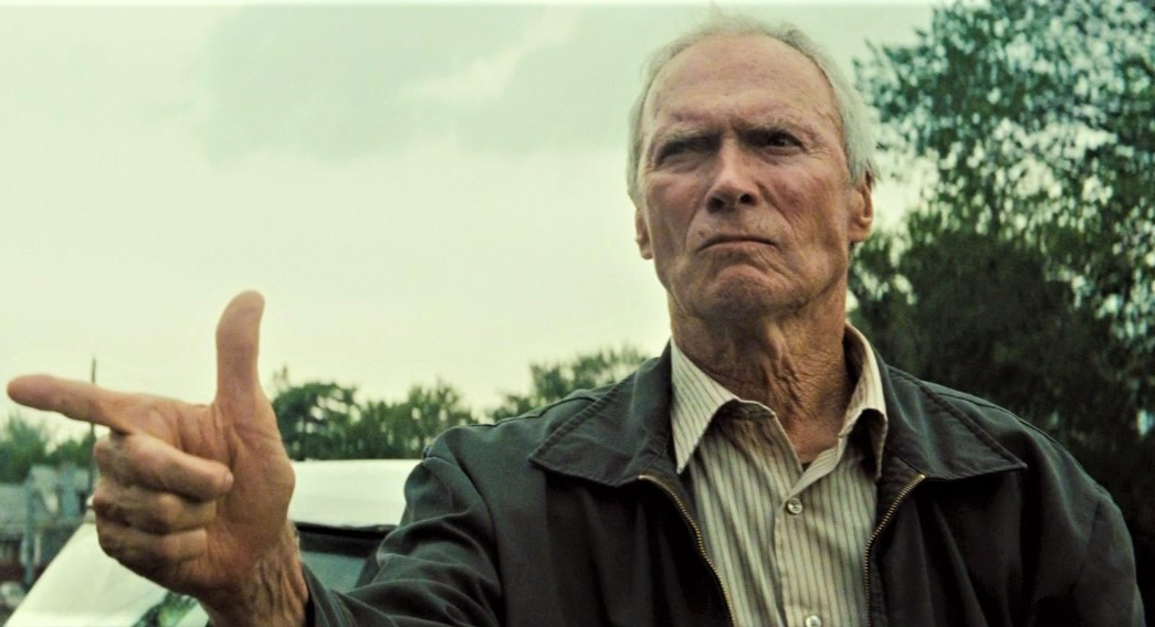 90 anni di Clint Eastwood tra mito e cinema d'autore