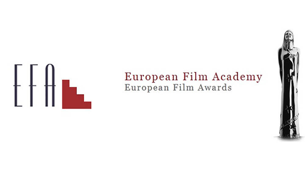 European Film Awards 2020