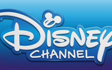 Disney Channel - Chiude