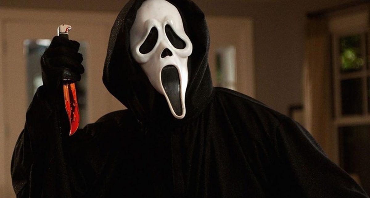 Scream 5 Film