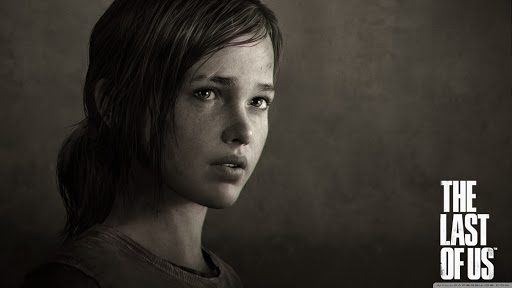 The Last of Us - Serie tv
