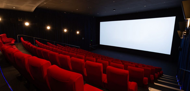 Uci Cinemas - 15 giugno