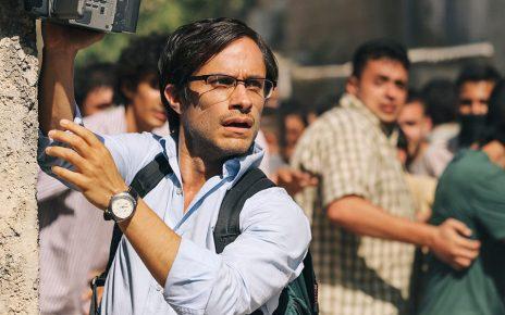 Gael Garcia Bernal Film Foto