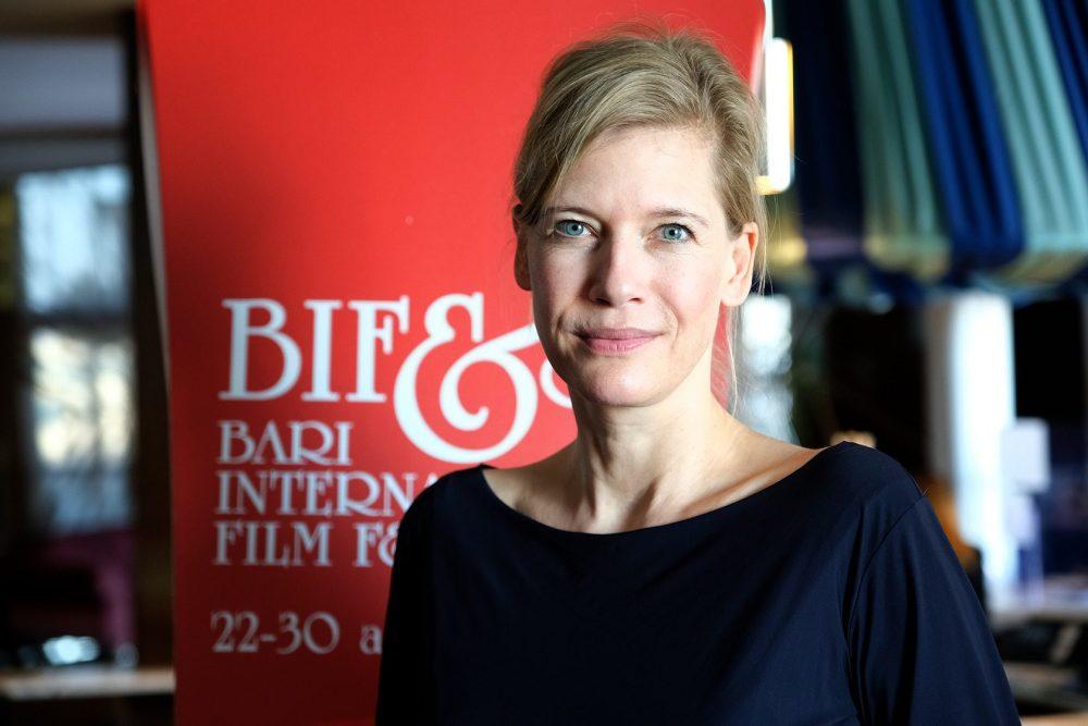 Bif&st 2020: Premiati Benedetta Porcaroli e Marco Bellocchio