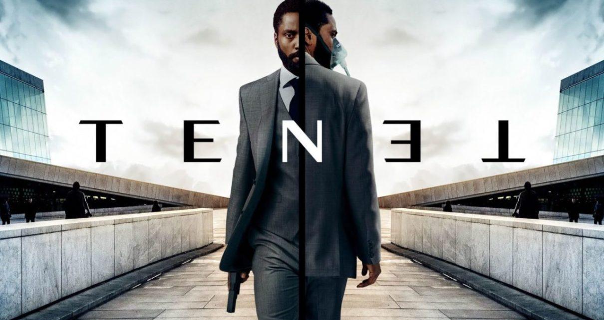 Tenet Box Office Italia