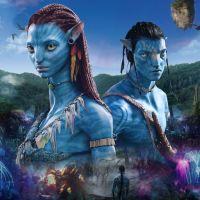 James Cameron conferma la fine delle riprese di Avatar 2