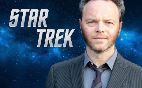 Star Trek 4: Per Noah Hawley il suo film non è morto