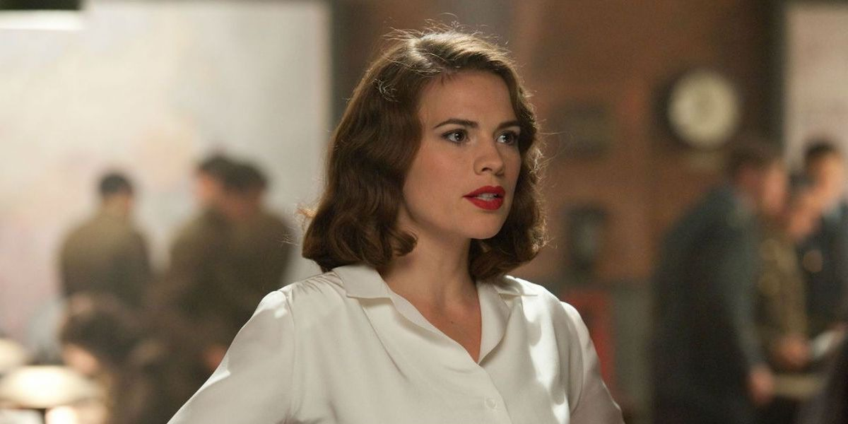Mission: Impossible 7 - Hayley Atwell mostra gli intensi allenamenti