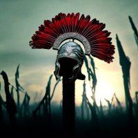 Barbarians: La recensione della prima stagione su Netflix