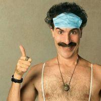 Borat 2: Recensione del nuovo film di Sacha Baron Cohen