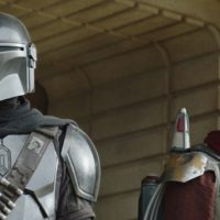 The Mandalorian 2: Recensione dell'episodio 1
