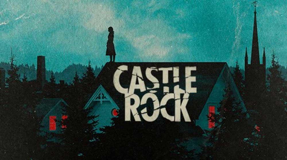 Castle Rock serie tv cancellata
