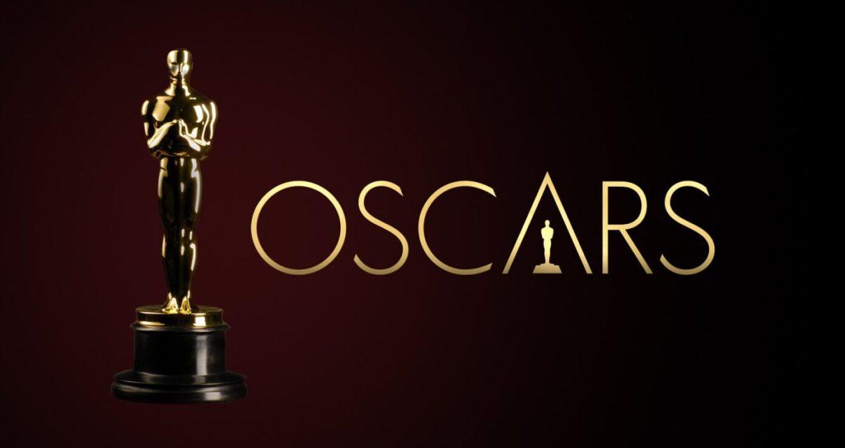 I 25 film italiani in corsa per gli Oscar 2021
