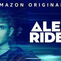 Alex Rider: Recensione della nuova serie Amazon Prime Video