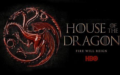 House of the Dragon Serie tv Sceneggiatori