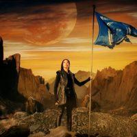 Star Trek: Discovery, recensione dell'episodio 7 della terza stagione