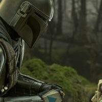 The Mandalorian 2: la recensione dell'episodio The Jedi