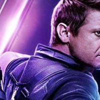 Hawkeye: nuove foto svelato la collocazione temporale della serie