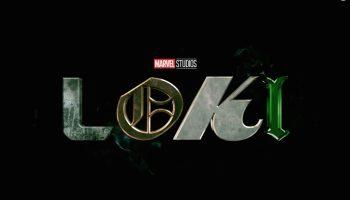 Loki serie trailer