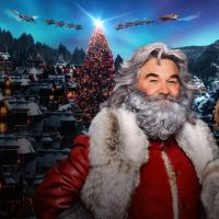Qualcuno salvi il Natale: Seconda Parte - Recensione del film Netflix