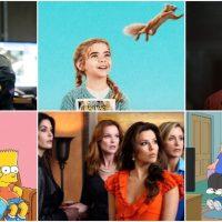 Film e Serie Tv in uscita su Disney+ da febbraio 2021