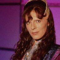 E' morta Mira Furlan, star di Babylon 5 e Lost