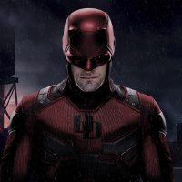 Kevin Feige fa chiarezza su Daredevil, Luke Cage e gli altri eroe ex-Netflix
