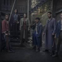 Netflix Marzo 2021: novità dai film e le serie tv più attese